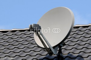 fotolia_59516311-new